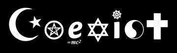 coexist-stampandshout-com