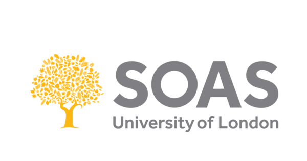 soas-university-of-london-logo-crop-2